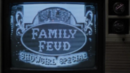 Vampire in Brooklyn Family Feud scene 1