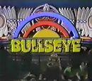 Bullseye (1)