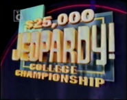 Jeopardy 1997 College Championship.PNG