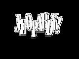 Jeopardy!/Logo Styles