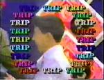 TRIP Graphics