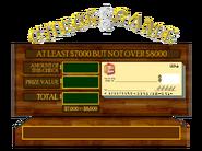 Checkgame2 zps264cc68c Vector