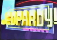 Jeopardy! 1996-1997 season title card-1 screenshot-45