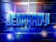 Jeopardy! 2006-2007 season title card-1 screenshot 20