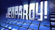 Jeopardy! 2008-2009 season title card screenshot-24