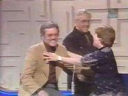 Tom, Allen & Carol