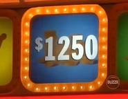 $1250 PYL