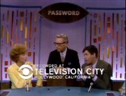 CBSTVCityPasswordF