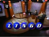 Lingo 2003