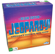Rgb-17520-jeopardy-deluxe-edition-pkg