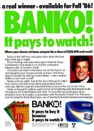 BankoAd19862