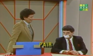Super Password Taped Mouth 2