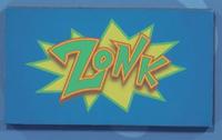 Zonk2