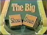 Bigshow75