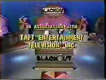 Blackouttaftentertainment