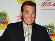 Chuck woolery unconstitutional