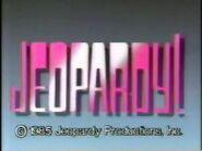 J! 1985b