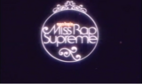 Miss Rap Supreme