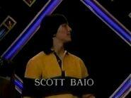 Scott-Baio-e1337349905377
