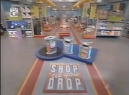 Shop till you drop 2003 2005 set