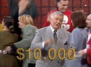 $10,000 Winning Graphics 1995