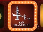 San Francisco PYL