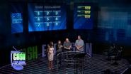 CESpotlight Cash Challenge 3 player