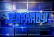 Jeopardy! 2006-2007 season title card-2 screenshot-28