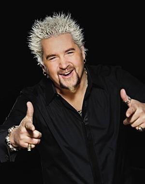 Resized Guy Fieri