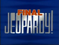 Final Jeopardy! -33.png