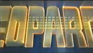 Jeopardy! 2007-2008 season title card screenshot-28