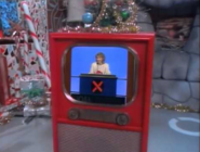 Joan Rivers on Hollywood Squares '86