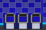 Jeopardy1991blue