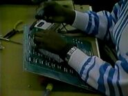 Making-Game-e1337350454756