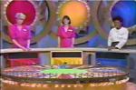 Wheel 1988