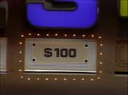 HR100Dollars