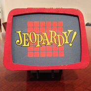 La-et-st-jeopardy-at-the-smithsonian-20130507-003