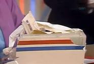 Bert Destroy the Magic Toaster 12