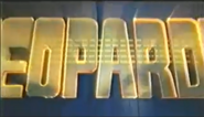 Jeopardy! 2007-2008 season title card screenshot-29