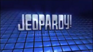 Jeopardy! 2008-2009 season title card screenshot-37