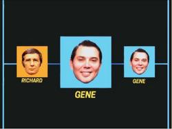 Richard Gene Gene