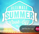 Ultimate Summer Cook-Off