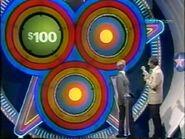 Bullseye Bonus Game 06