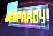 Jeopardy! 1996-1997 season title card-1 screenshot-43