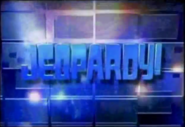 Jeopardy! 2006-2007 season title card-2 screenshot-29