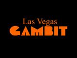 Las Vegas Gambit