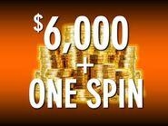 Pyl 2019 present 6 000 one spin space orange by dadillstnator ddailov-250t