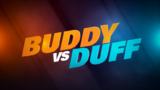 Buddy vs Duff alt