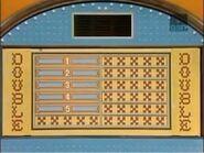 Dawson Board 1