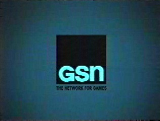 Image 2004 gsn logog game shows wiki fandom powered by wikia file2004 gsn logog publicscrutiny Images